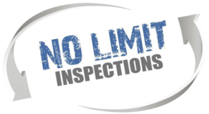 No Limit Inspections