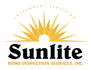 Sunlite Home Inspection Services, Inc.