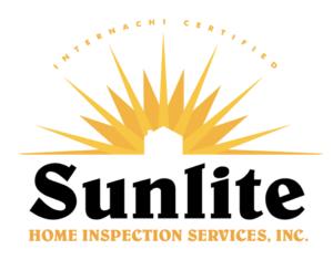 Sunlite Home Inspection Services, Inc.