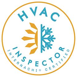 HVAC Inspector InterNACHI