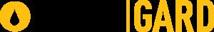 Sewer Gard Logo