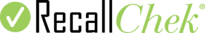 Recall Chek Logo