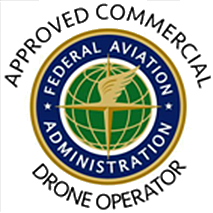 FAA-approved-commercial-drone-operator(1)