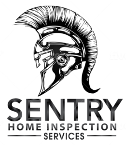 Sentry Home Inspection Services