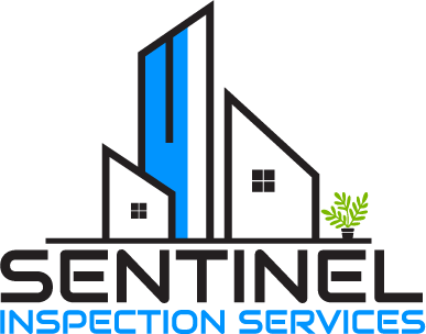 Sentinel Inspection Services