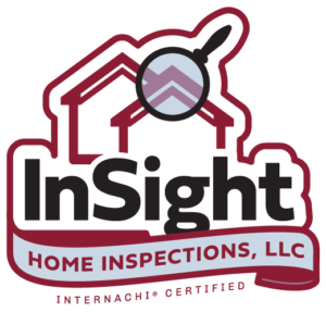 InSight Home Inspections LLC