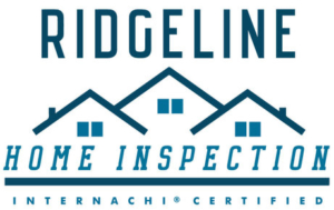 Ridgeline Home Inspections
