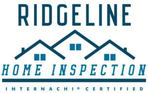 Ridgeline Home Inspections
