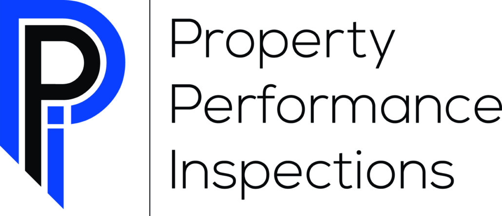 Property Performance Inspections