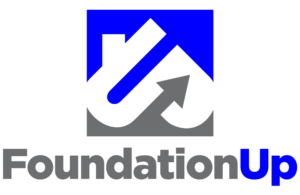 Foundation Up Home Services, LLC