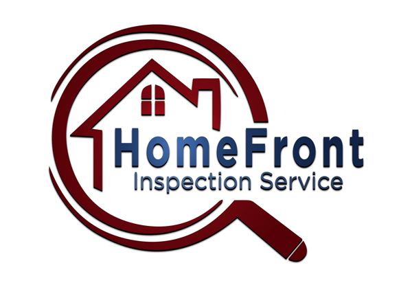 HomeFront Inspection Service, LLC