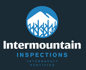 Intermountain Inspections LLC