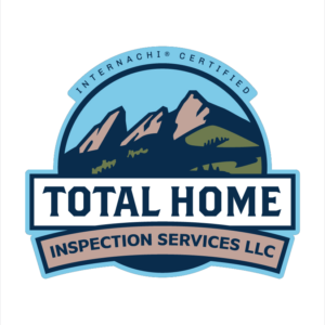 Total Home Inspection Services Logo