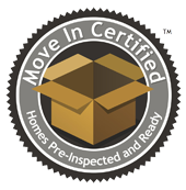 InterNACHI Move-In Certified Badge