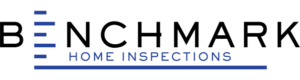 Benchmark Home Inspections logo