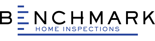 Benchmark Home Inspections