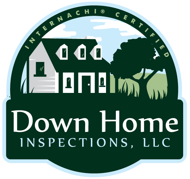 Down Home Inspections