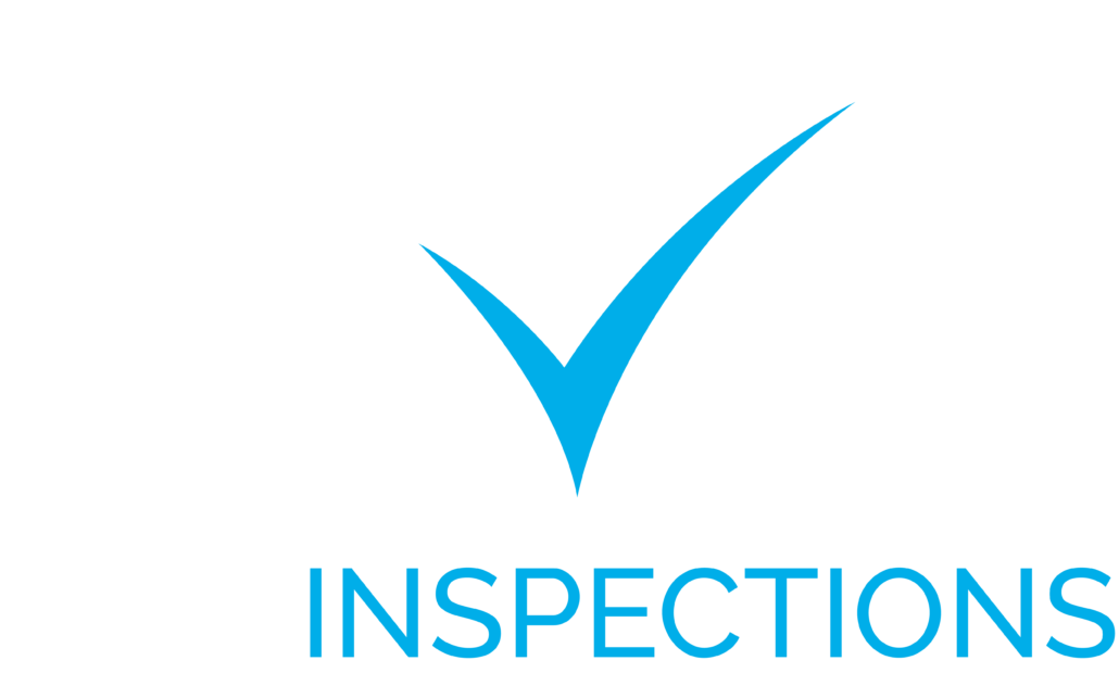 Resi Inspections - Bethania, QLD