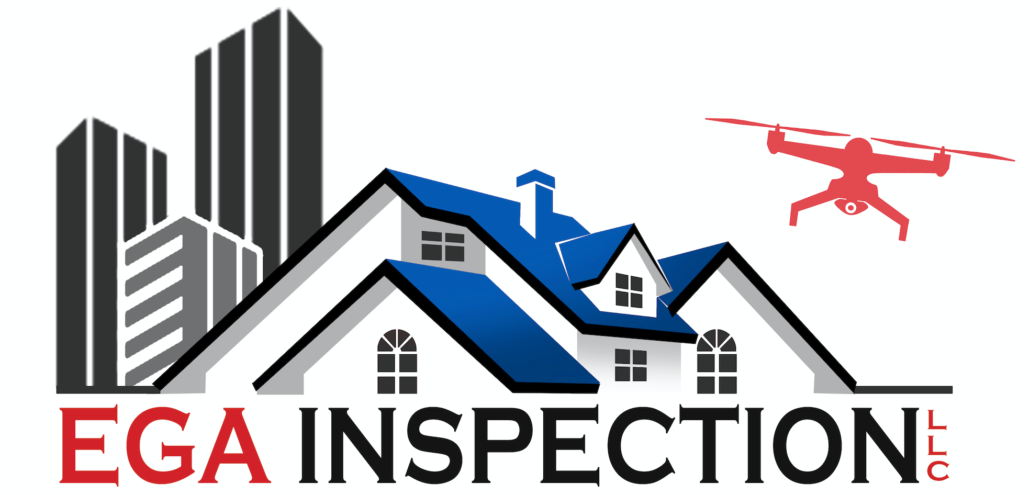 EGA Home Inspection