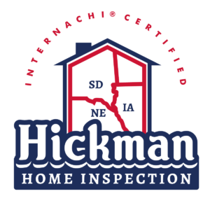 Hickman Home Inspection