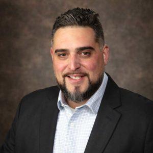 Joachim Torres Certified Inspector Home Inspectors for Utah