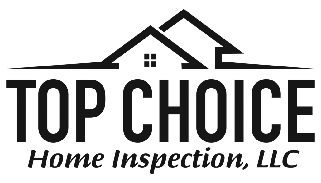 Top Choice Home Inspection