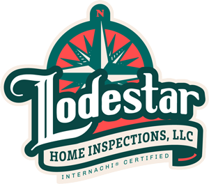 Lodestar Home inspections ,LLC