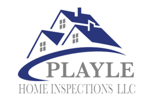 Playle Home Inspections