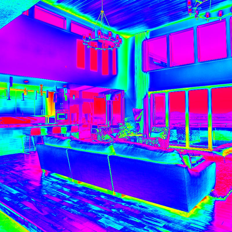 Thermal Imaging