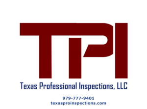 Texas_Professional_Inspections__LLC1