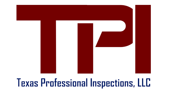 Texas Professional Inspections, LLC