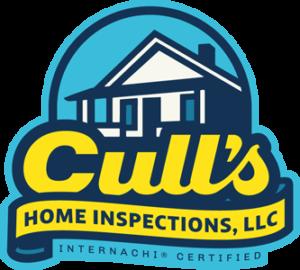 CullsHomeInspectionsLLC-logo
