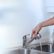 Knoxville Engineered Home Inspections Water Quality Testing Service