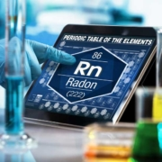 Knoxville Engineered Home Inspections Radon Inspections