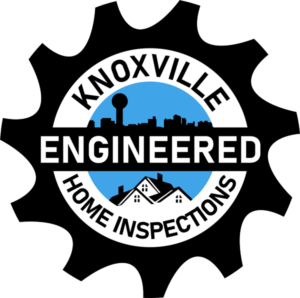 Knoxville Engineered Home Inspections Logo