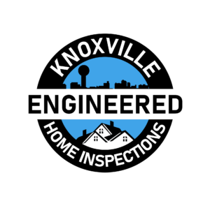 Knoxville Engineered Home Inspections