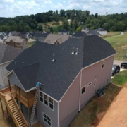 NEW CONSTRUCTION INSPECTIONS by Knoxville Engineered Home Inspections