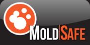 Mold Safe Button