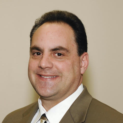 Spero Zervos, Owner and Inspector at A to Z Home Inspector Services