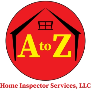 A to Z Home Inspector Services LLC