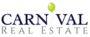 Carnival Real Estate Logo
