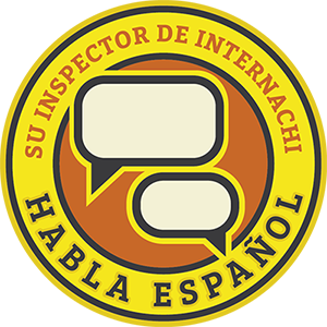 Habla Espanol Badge