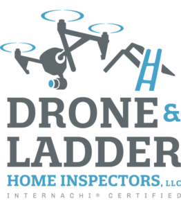Drone & Ladder Property Inspections L.L.C.
