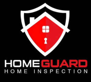 Home Guard Home Inspections NJ - Top Home Inspector New Jersey
