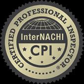CPI Logo InterNACHI