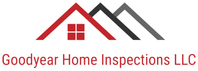 Good Year Home Inspections